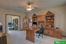 country home office. country home office u