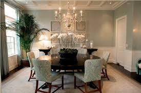 marvellous antique white chandelier antique white mini chandelier metal chandelier with 6 light potp