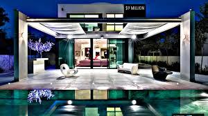 luxury ultra modern homes. Ultra Modern Contemporary Luxury Villa In Herzliya, Tel Aviv, Israel - YouTube Homes R