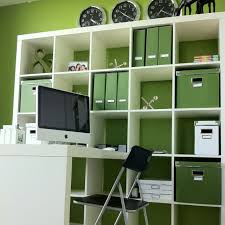 ikea home office design ideas frame breathtaking. office expedit storage coordinates with wall color ikea home design ideas frame breathtaking