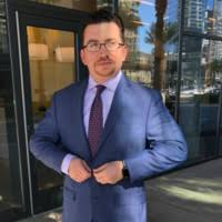 "10+ ""Adam Liss"" profiles | LinkedIn"