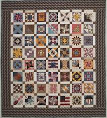 153 best MICHIGAN QUILT PROJECT images on Pinterest | Michigan ... & Rosemary Young's .... newest Civil War Anniversary Quilt Michigan Quilter. Adamdwight.com