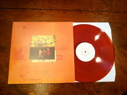 basement colourmeinkindness vinyl. IMG_0640 Basement Colourmeinkindness Y Vinyl