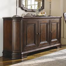 dining room sideboard decorating ideas. Dining Room Sideboard Decorating Ideas ~ N