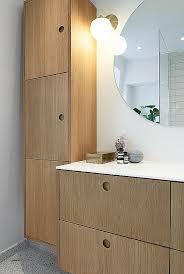 small bathroom storage shelves. small bathroom storage shelves beautiful limfjordsvej in vanl¸se denmark full hd wallpaper pictures l