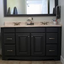 Bathroom Pantry Cabinet Bathroom Pantry Cabinet Ideas Home Design Ideas