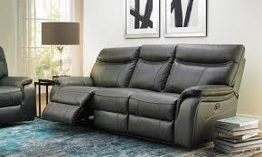 Flexsteel Recliner Sofa Reviews