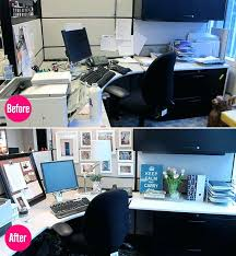 office cubicle organization. Office Cubicle Organization Desk With Ideas Plan 5 C
