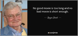 TOP 40 GOOD MOVIE QUOTES of 40 AZ Quotes Awesome Short Movie Quotes