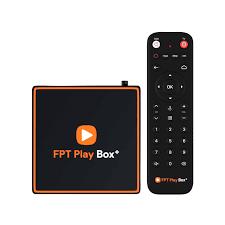 chú ý điều này khi lắp đặt truyền hình FPT Play HD - Siêu thị mẹ và bé BaBy  Taylor
