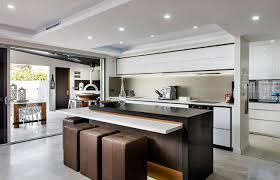 Kitchen Cabinets Akron Ohio