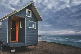 Think Small  Tiny Houses Maui Hawaii  Affordable HousingSmall Affordable Homes