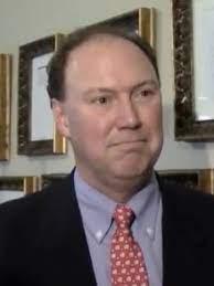 Bill Maloney - Wikipedia