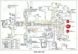 v92c wiring diagram wiring diagram libraries v92c wiring diagram wiring diagram third levelvictory v92c wiring diagram wiring diagrams schema savage 650 wiring