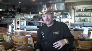 restaurant open kitchen. Open Kitchen American Restaurant