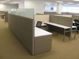 cheap office cubicles. Image Office Cubicle. Cubicle Cheap Cubicles H