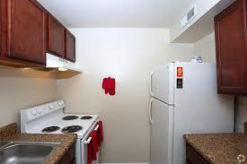 raven run apartments 6004 amberwood