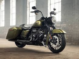 harley davidson road king special articles from articles from team latus motors gladstone