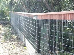 Mesh Fencing Home Depot Wire Mesh Panels Home Depot Images Fence