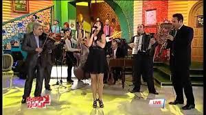 Andra - Mama, Numai O Fata Ai / Cate Griji Are O Mama (Happy Hour) - YouTube