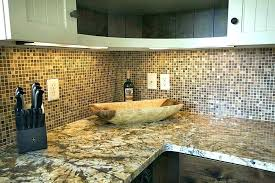 mosaic glass tile backsplash small tile small tile small glass tile mosaic glass tile mosaic tile mosaic glass tile backsplash