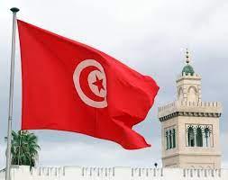 أفضل طبيب فيلر الشفايف في تونس   الاختصاصات والعيادات