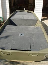 jon boat floor plans thefloorsco