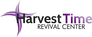 Hd Harvest Time Revival Center Png Church Harvest Design