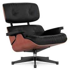 ray eames furniture. lounge chair ray eames furniture