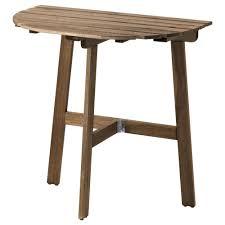 Klappbarer Esstisch Wand N Regal E Tisch Klappbar Wandmontage