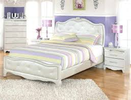Cook Brothers Bedroom Sets Cook Brothers Bedroom Sets Incredible ...
