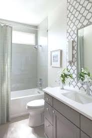 tubs for small bathrooms best bathroom tub ideas is small bathrooms with tubs designs for regarding tubs for small bathrooms