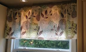 shower curtain with valance sets double swag shower curtains shower curtains with valance