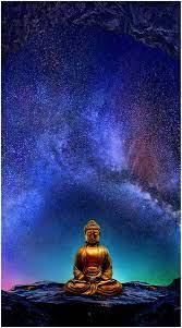 Zen Buddha Wallpaper, Buddha Wallpaper ...