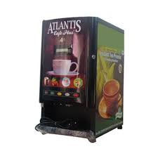 Vending Machine Distributor Magnificent Coffee Vending Machine Distributor Channel Partner From Hyderabad