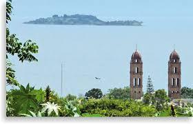 200 Aniversario de la batalla por La Isla de Mezcala (Lago de Chapala o Mar Chapalico) Images?q=tbn:ANd9GcSig9SIep-G43Bs-Gvrc9asfH8NsQhdkToQQhPr5CHUCBqDaRwC