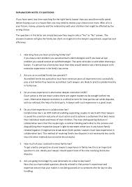 Best Solutions Of Letter Of Engagement Marvelous A Letter To A
