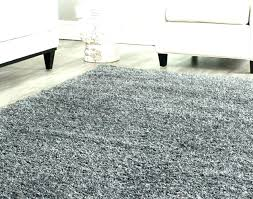 area rugs at costco image rug com rugs runner the best way to clean area area rugs at costco