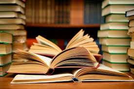 Lit Review Preparing For Your Literature Review Best Practices Pubs And