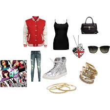 gucci outfits. gucci this-omg girlz outfit ideas outfits
