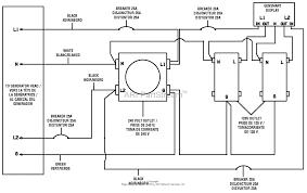 kohler generators wiring diagram kohler image kohler generator wiring diagram wiring diagram and hernes on kohler generators wiring diagram