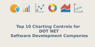 Wpf Chart Control Microsoft Top 10 Charting Controls For Dot Net Software Development