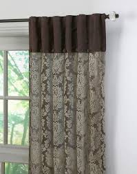 Inverted Pleat Drapes That Will Smarten Your Window Appearances ...