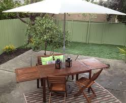 ikea patio furniture. Lovable Patio Furniture Sets Ikea Umbrella Recommendation Homesfeed Outdoor Remodel Photos N