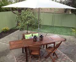 lovable patio furniture sets ikea ikea patio umbrella recommendation homesfeed outdoor remodel photos
