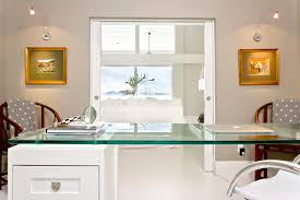 home office contemporary glass office. startling replacement glass table tops decorating ideas gallery in home office contemporary design f