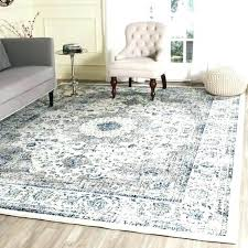 area rugs x outstanding rug for cleaning 10 12 canada