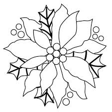 Small Picture 1958 best coloring pages images on Pinterest Drawings Coloring