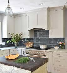Wenge Wood Kitchen Cabinets Butcherblock Countertops Wood Countertop Butcherblock And Bar
