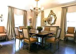 small leather chair. Taupe Dining Room Chairs Leather Small Chair Slim